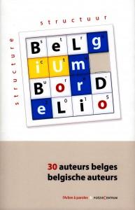 Mysjkin 148 Belgium Bordelio