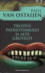 mysjkin-162-van-ostaijen-trustul-patriotismului