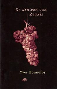 Mysjkin 166 Yves Bonnefoy