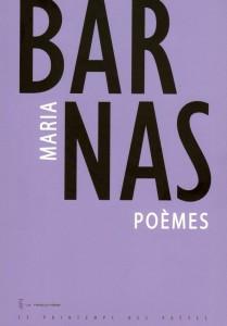 Mysjkin 167 Maria Barnas