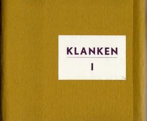 Mysjkin 178_Kandinsky