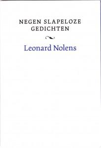 Nolens 1