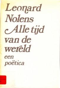 Nolens 13