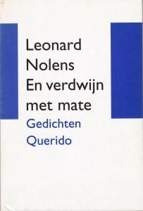 Nolens 14