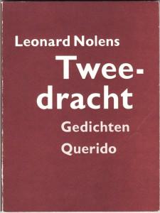 Nolens 20