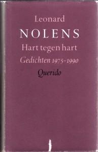 Nolens 22