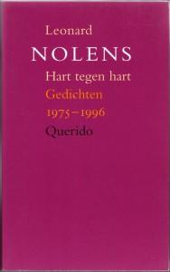 Nolens 23