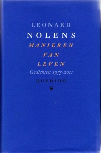 Nolens 25