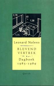 Nolens 33_1993