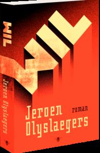 Olyslaegers 4