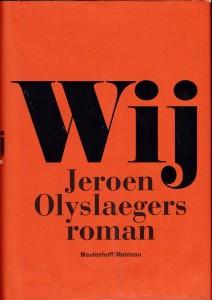 Olyslaegers 7