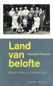 Pearce Joseph 9