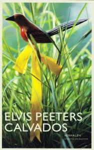 Peeters Elvis 1