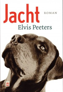 Peeters Elvis 15