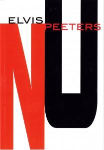 Peeters Elvis 16