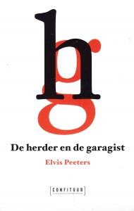Peeters Elvis 18