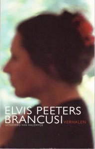 Peeters Elvis 21