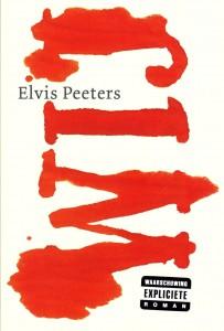 Peeters Elvis 3