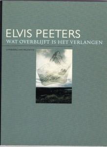 Peeters Elvis 5