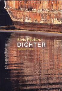 Peeters Elvis 6