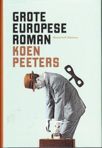 Peeters Koen 2