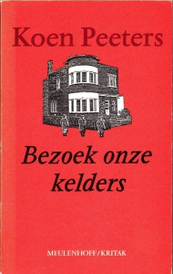 Peeters Koen 9