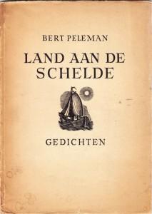 Peleman 17