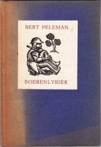 Peleman 19