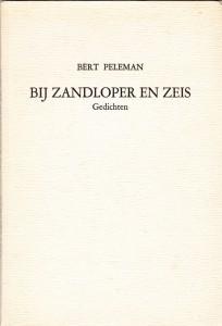 Peleman 21