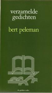 Peleman 3
