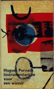 Pernath 13