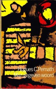 Pernath 2