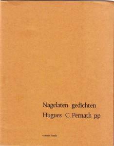 Pernath 7