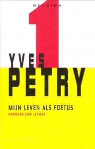 Petry 6