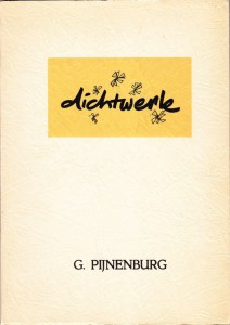 Pijnenburg 1