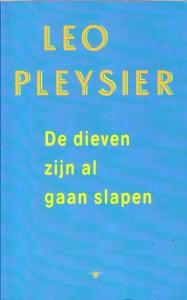 Pleysier 14