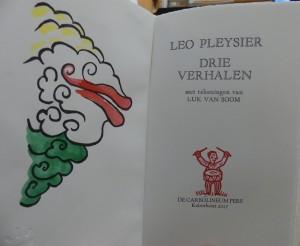 Pleysier 15a