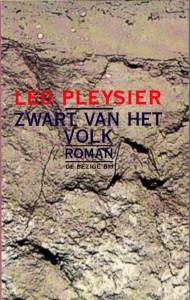 Pleysier 16