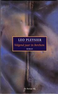 Pleysier 3