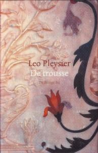 Pleysier 5