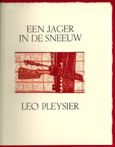 Pleysier 7