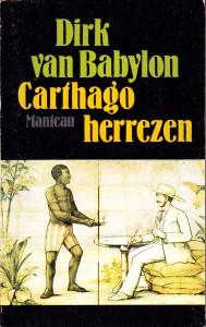Van Babylon 3