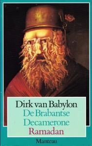 Van Babylon 6