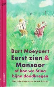 moeyaert 12