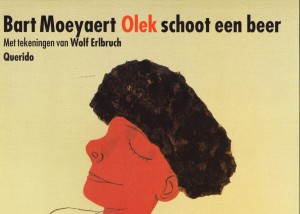 moeyaert 19