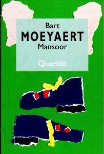 moeyaert 21
