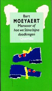 moeyaert 22
