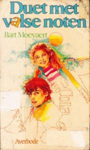 moeyaert 24