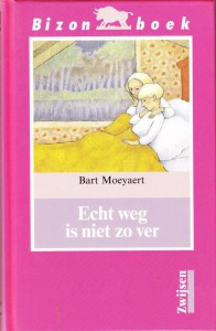 moeyaert 27