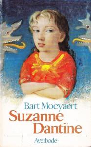 moeyaert 28